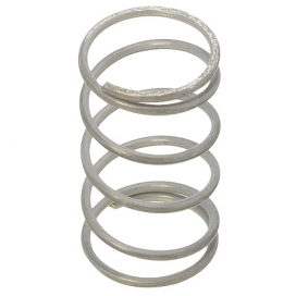 Barton Stainless Spring 35mm