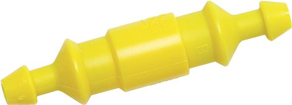 Blue Sea Crimpable In-line Fuse Holder 30a Max