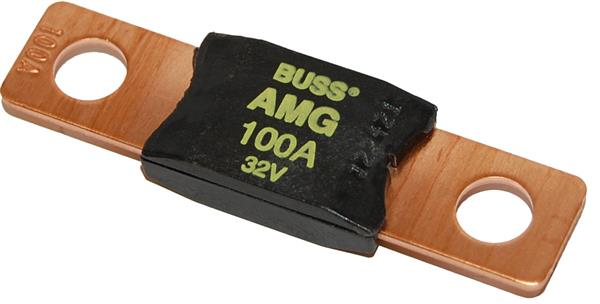 Blue Sea Fuse Mega 100amp