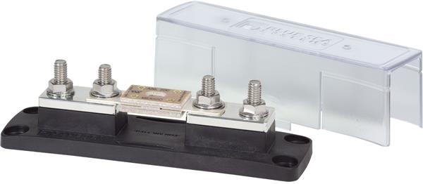 Blue Sea Fuse Block Anl 325-750 Amp