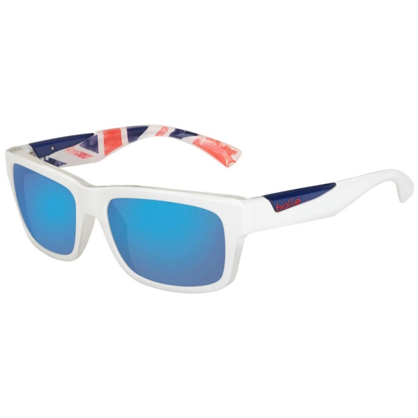 Bolle Team GB Sunglasses