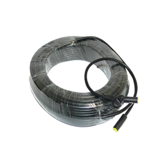 B&G 20 m (66 ft) NMEA2000 Wind vane cable (Micro-C male - Simnet)
