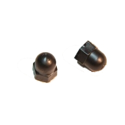 B&G Masthead Unit Nuts