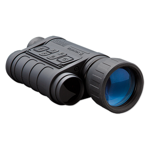 Bushnell Equinox Z Night Vision Monocular (Digital) (6 x 50)
