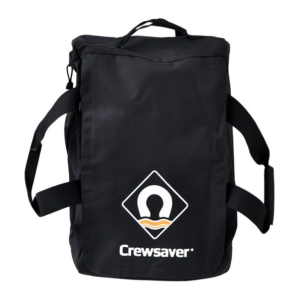 Crewsaver Lifejacket Bag