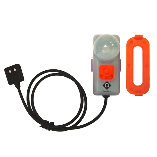Crewsaver Surface Lifejacket Light