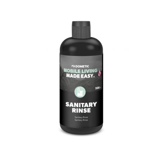 Dometic Sanitary Rinse Fluid