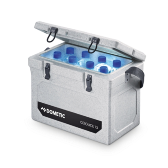 Dometic Cool-Ice WCI 13 Passive Coolbox 13Ltrs