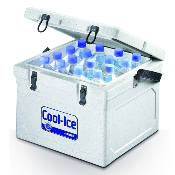 Dometic Cool-Ice WCI 22 Passive Coolbox 22Ltrs