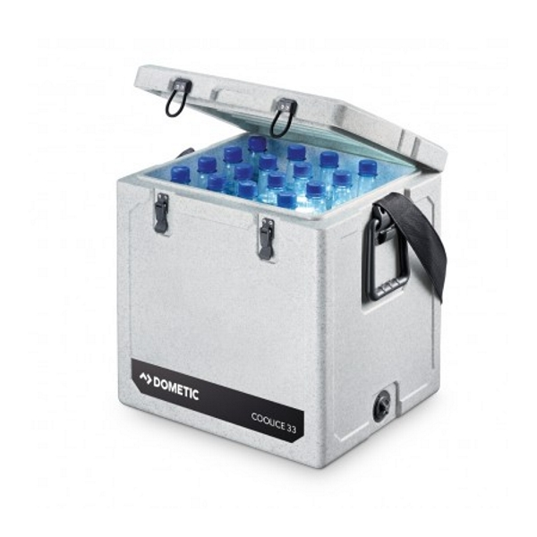 Dometic Cool-Ice WCI 33 Passive Coolbox 33Ltrs