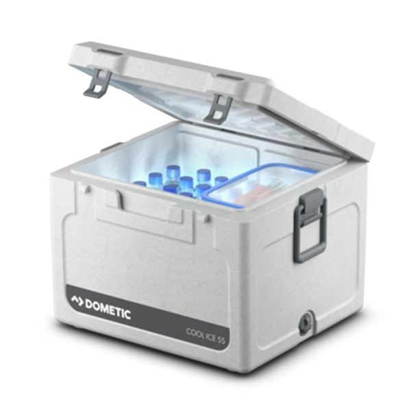 Dometic Cool-Ice CI 55 Passive Coolbox 55Ltrs