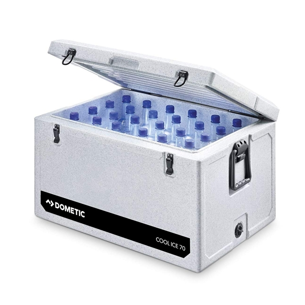 Dometic Cool-Ice CI 70 Passive Coolbox 68Ltrs
