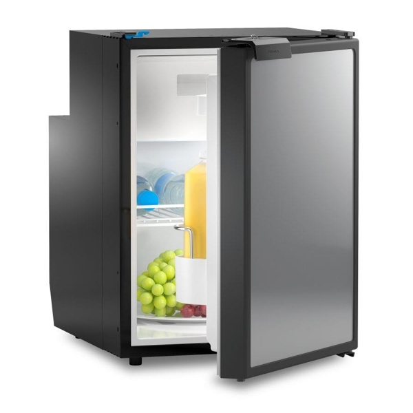 Dometic (Waeco) CRE-65 Fridge Black 57L 12/24v