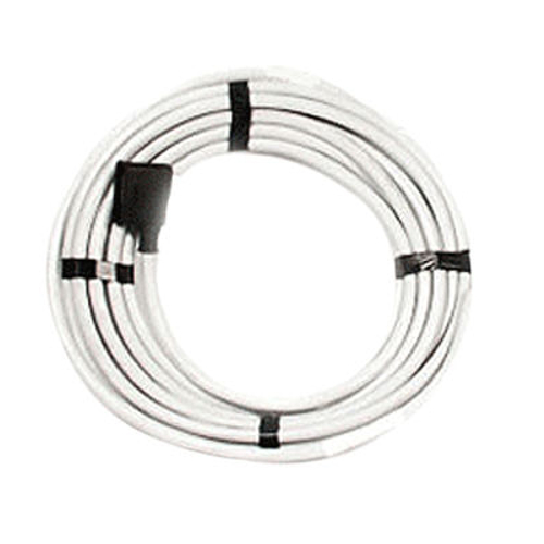 Furuno 10M Cable for DRS4DL Raydome