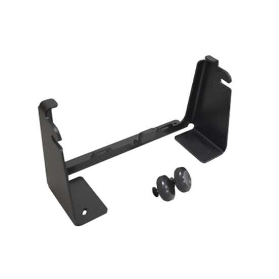 Furuno Gimbal Bracket for TZT3 12 Inch Display
