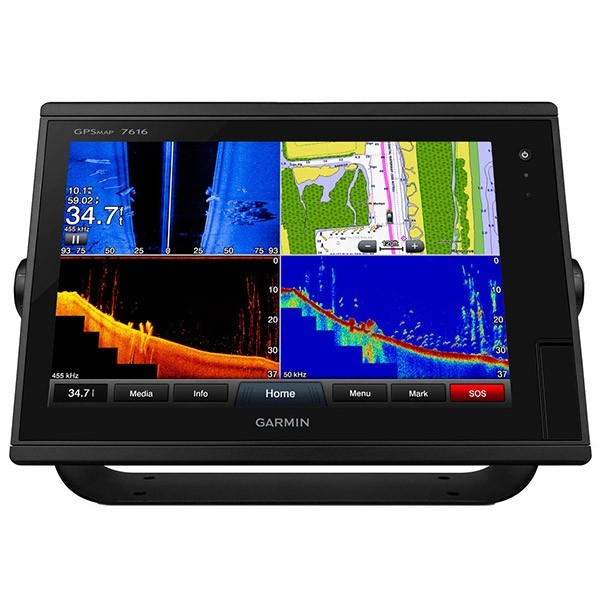 cactus navigation communication ltd rh cactusnav com Garmin GPS 12 Channel Manual Handheld Garmin 12