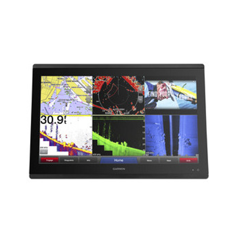Garmin GPSMAP 8422 22 Inch Full HD IPS Touch Screen