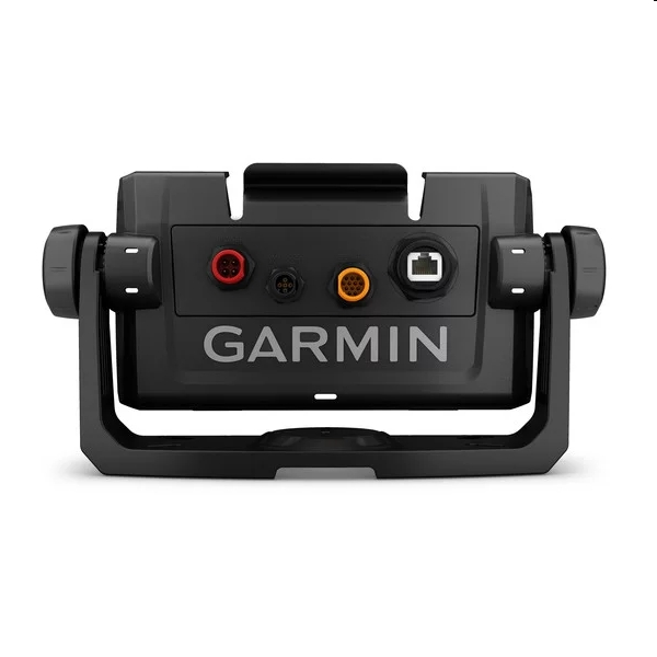 Garmin 75SV PLUS Quick Release Bail Mount