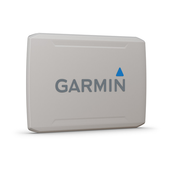 Plotter Accessories: Garmin Protective Cover For 12 Inch
