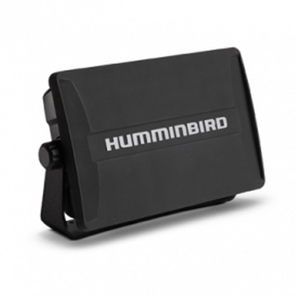 Humminbird Unit Cover - ONIX 8