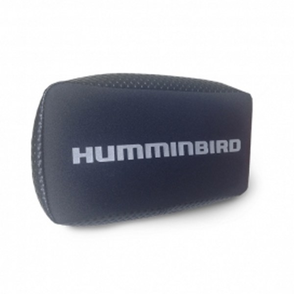 Humminbird Unit Cover - HELIX 5 Series