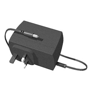 Icom BC01 UK Mains Charger