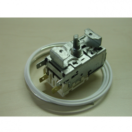 Isotherm Thermostat CR42, BI40, TR825 + DR105