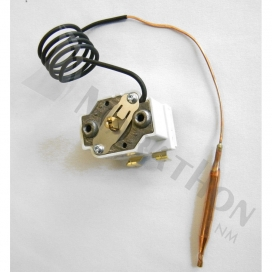 Isotherm Thermostat for Isotemp Basic Heaters