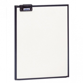 Isotherm White door front for CR100