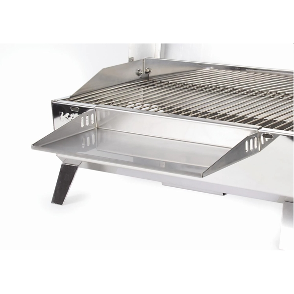 Kuuma Grill Tray For All Stow N Go Grills