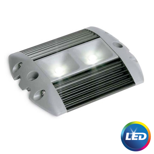 Labcraft Microlux LED Light 10-32V 2.5W