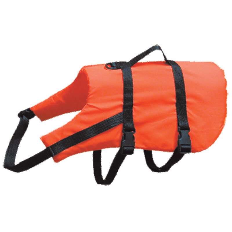 Lalizas-pet Retriever Buoyancy Aid 15-40kg