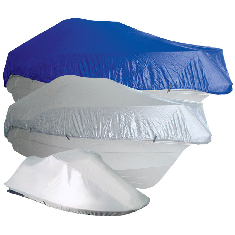 Boat Cover - Size 4