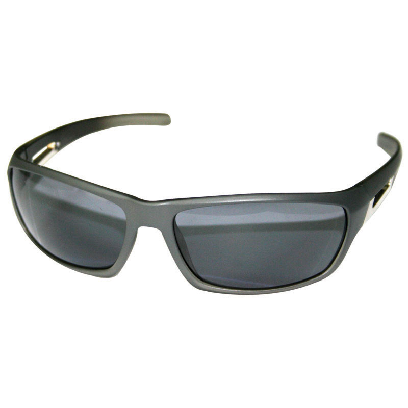 Sunglasses. Tr90. Polarized 1.00mm. Grey