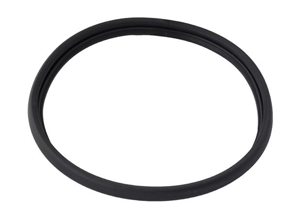 Lewmar Size 44 Low Profile Hatch Seal Kit