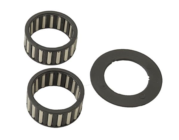 Lewmar 15st - 30st Drum Bearing Kit