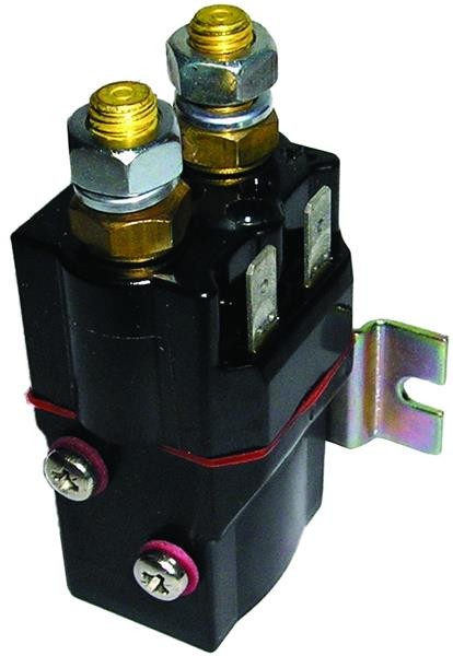 Lewmar 12v Contactor To Suit V5 Windlass