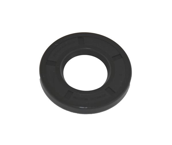 Lewmar Helm Shaft Seal