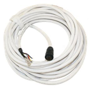 Lowrance Br24 30m Cable Kit