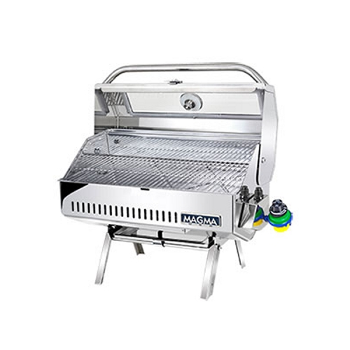 Magma Gourmet Series Infrared Newport 2 Gas Grill (23 x 46cm)
