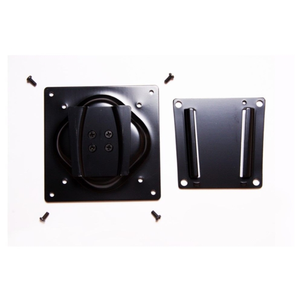 Majestic BKTLA7C LED TV Wall Mount Slide Bracket