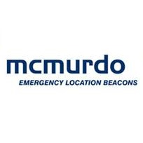 McMurdo G4 Battery Change
