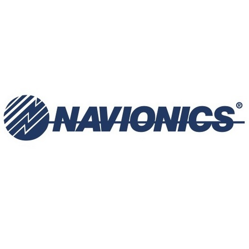 Navionics Platinum Upgrade (no Change Of Area)