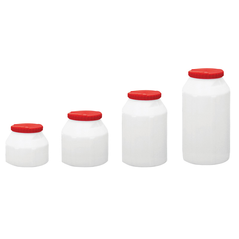 Nuova Rade Storage Bottle 12lt