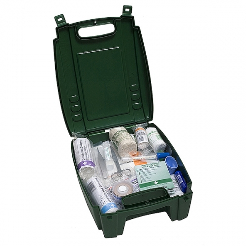 Ocean Safety Offshore Standard First Aid Kit