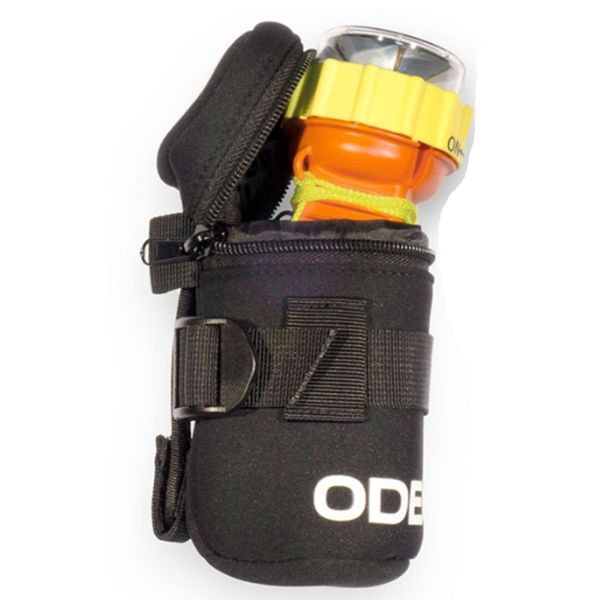 Odeo Flare Protective Neoprene Pouch - MK.4 Version