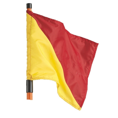 Plastimo Dan Buoy Flag Only