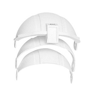 HOOD KIT WHITE OFFSHORE 105