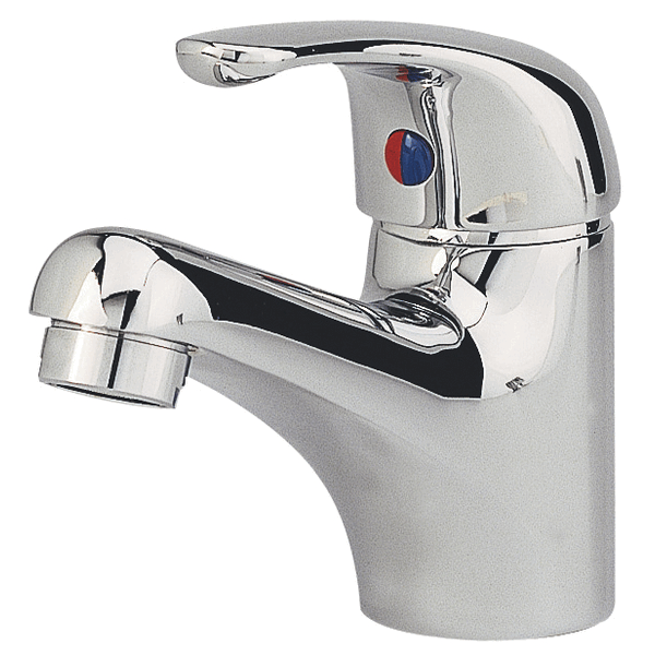 Plastimo Compact Mixer Tap