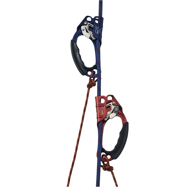CLIMBING KIT GREEMENT